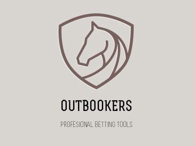 Образ лошади в логотипе (спортивная аналитика) - дизайнер ar98