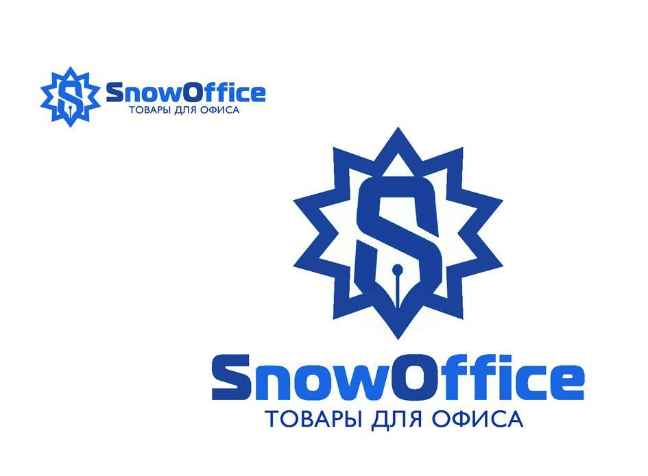 Лого и фирменный стиль для интернет-магазина - дизайнер BRUINISHE