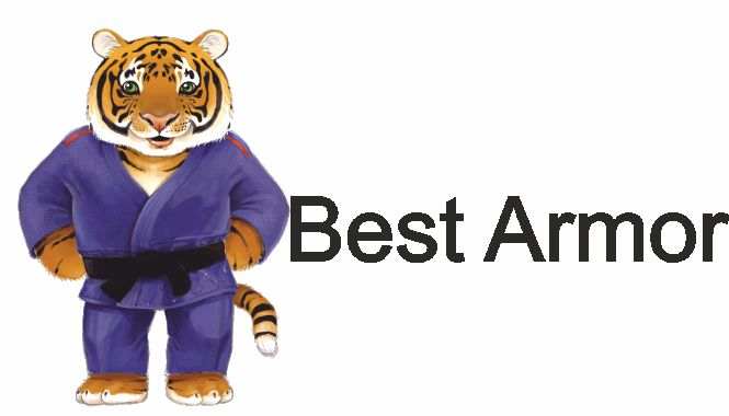 Логотип для интернет-магазина спортивной одежды - дизайнер aix23