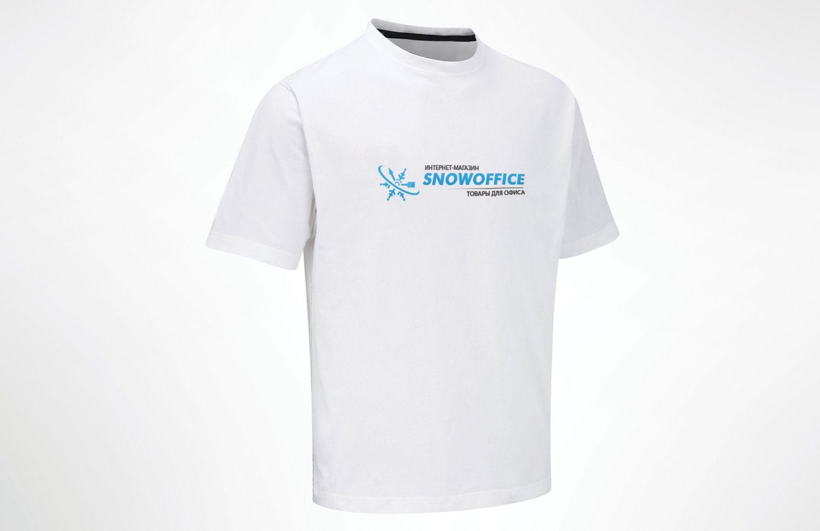 Лого и фирменный стиль для интернет-магазина - дизайнер vadimsoloviev