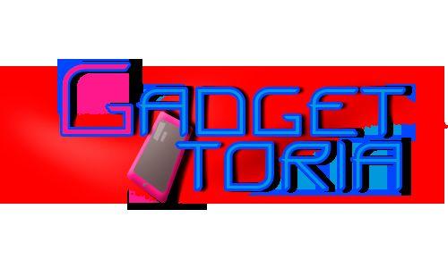 Логотип магазина аксессуаров для гаджетов - дизайнер klenreznik