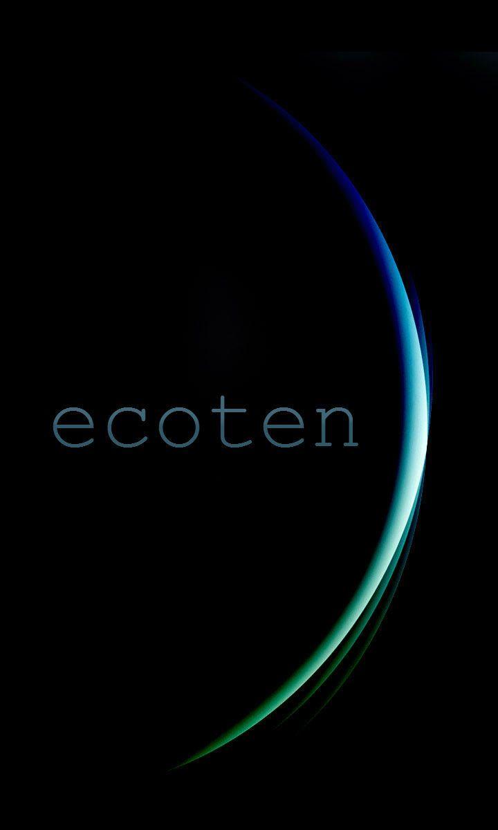 Логотип для научно - технического концерна - дизайнер SlavaK_3151020