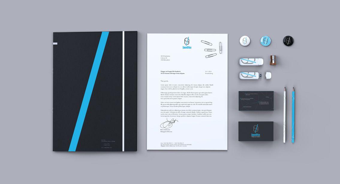 Лого и фирменный стиль для интернет-магазина - дизайнер takera
