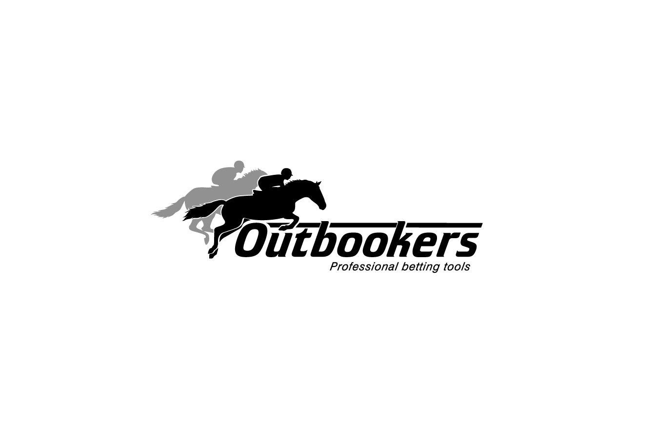 Образ лошади в логотипе (спортивная аналитика) - дизайнер shalalalala666