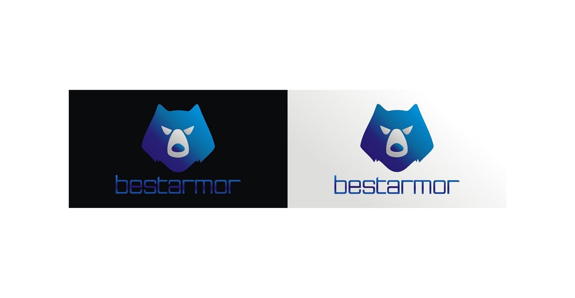 Логотип для интернет-магазина спортивной одежды - дизайнер ollinor
