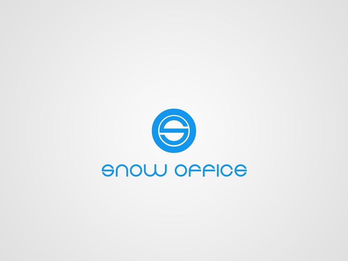 Лого и фирменный стиль для интернет-магазина - дизайнер Luetz