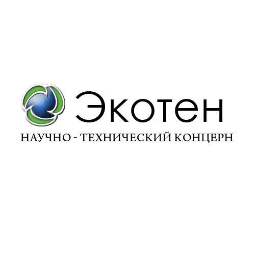 Логотип для научно - технического концерна - дизайнер Katrin_Chik