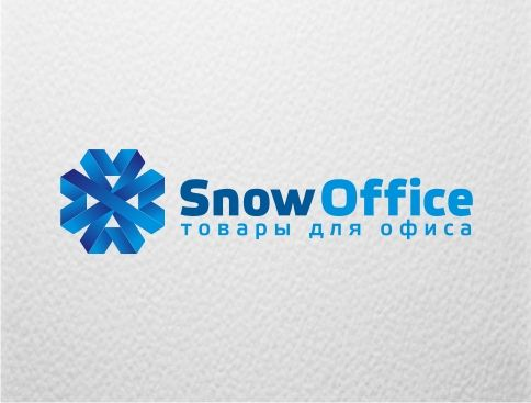 Лого и фирменный стиль для интернет-магазина - дизайнер F-maker