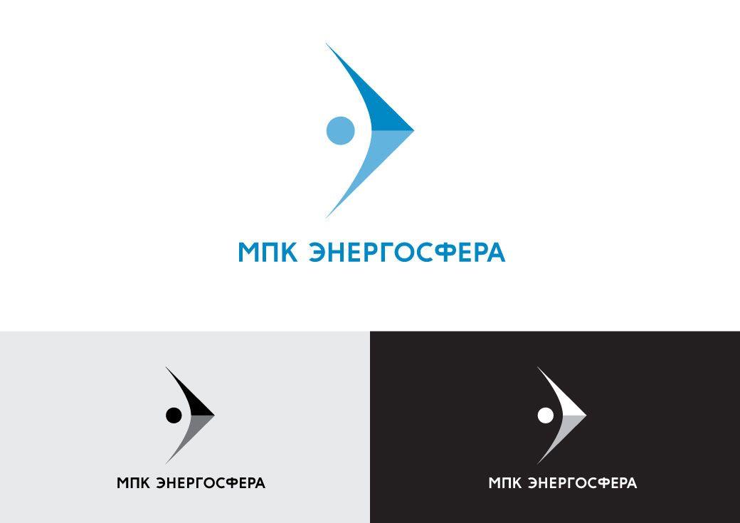 Фирменный стиль для МПК Энергосфера - дизайнер azazello