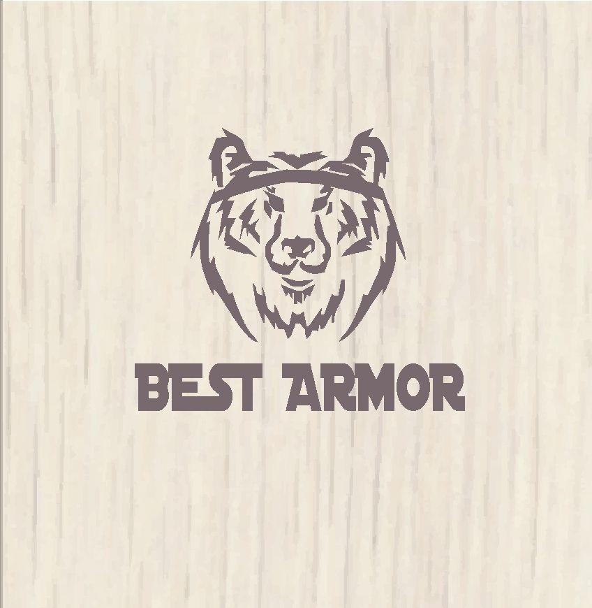 Логотип для интернет-магазина спортивной одежды - дизайнер samneu