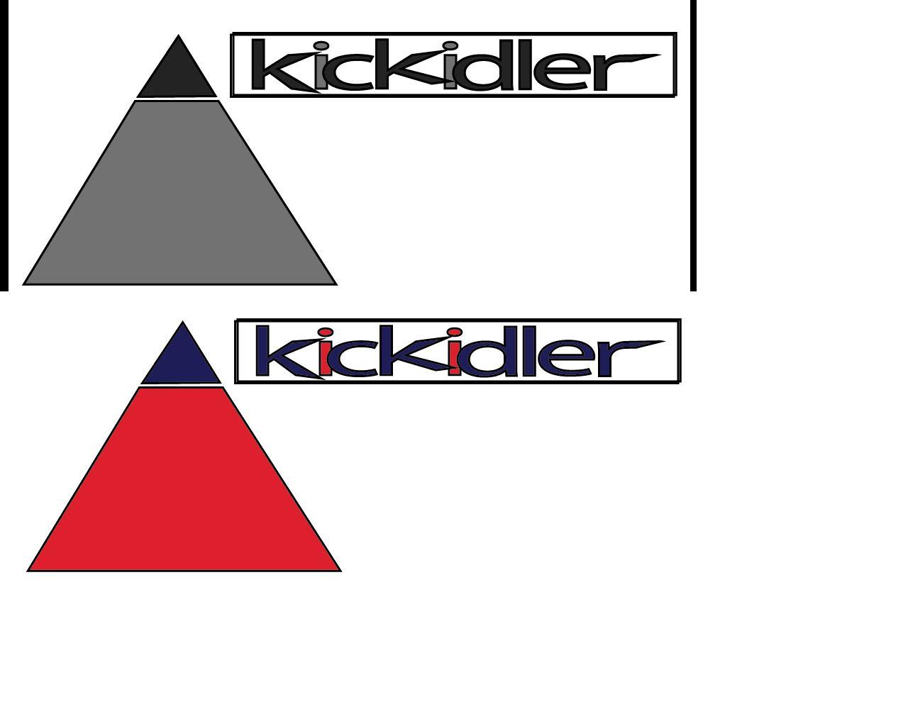 Логотип для клиента РА Маньяко - дизайнер GVV