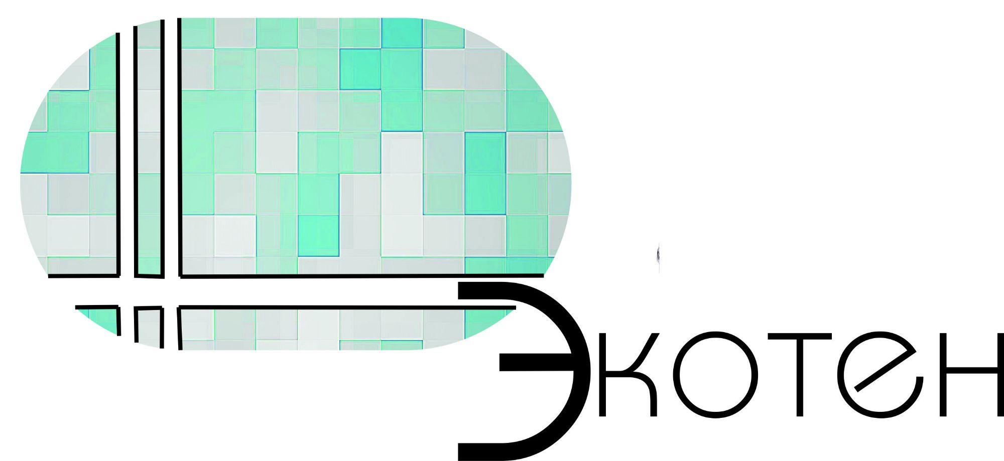 Логотип для научно - технического концерна - дизайнер Humanoid_007