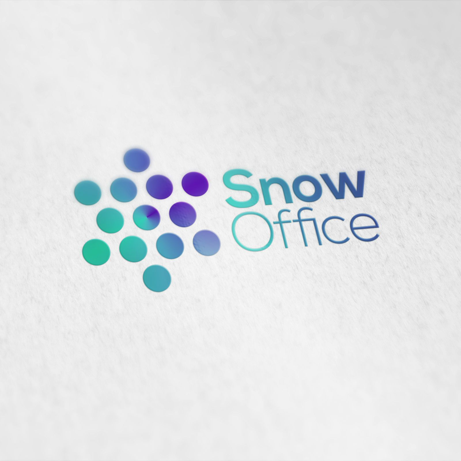 Лого и фирменный стиль для интернет-магазина - дизайнер sviaznoyy