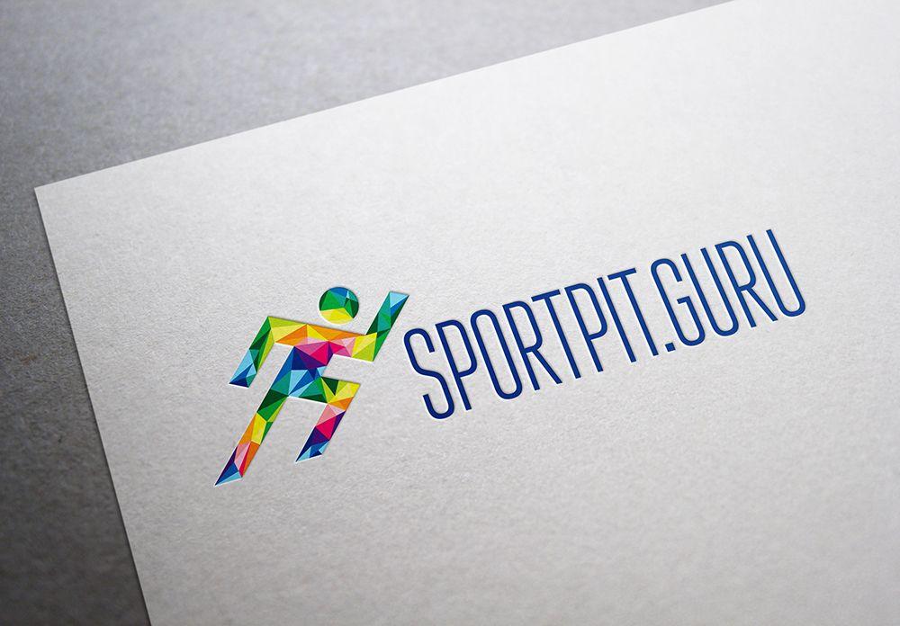 Магазины спортивного питания - дизайнер naumenka