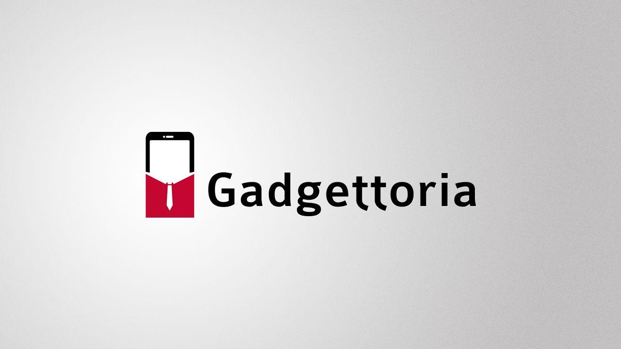 Логотип магазина аксессуаров для гаджетов - дизайнер RealityOne