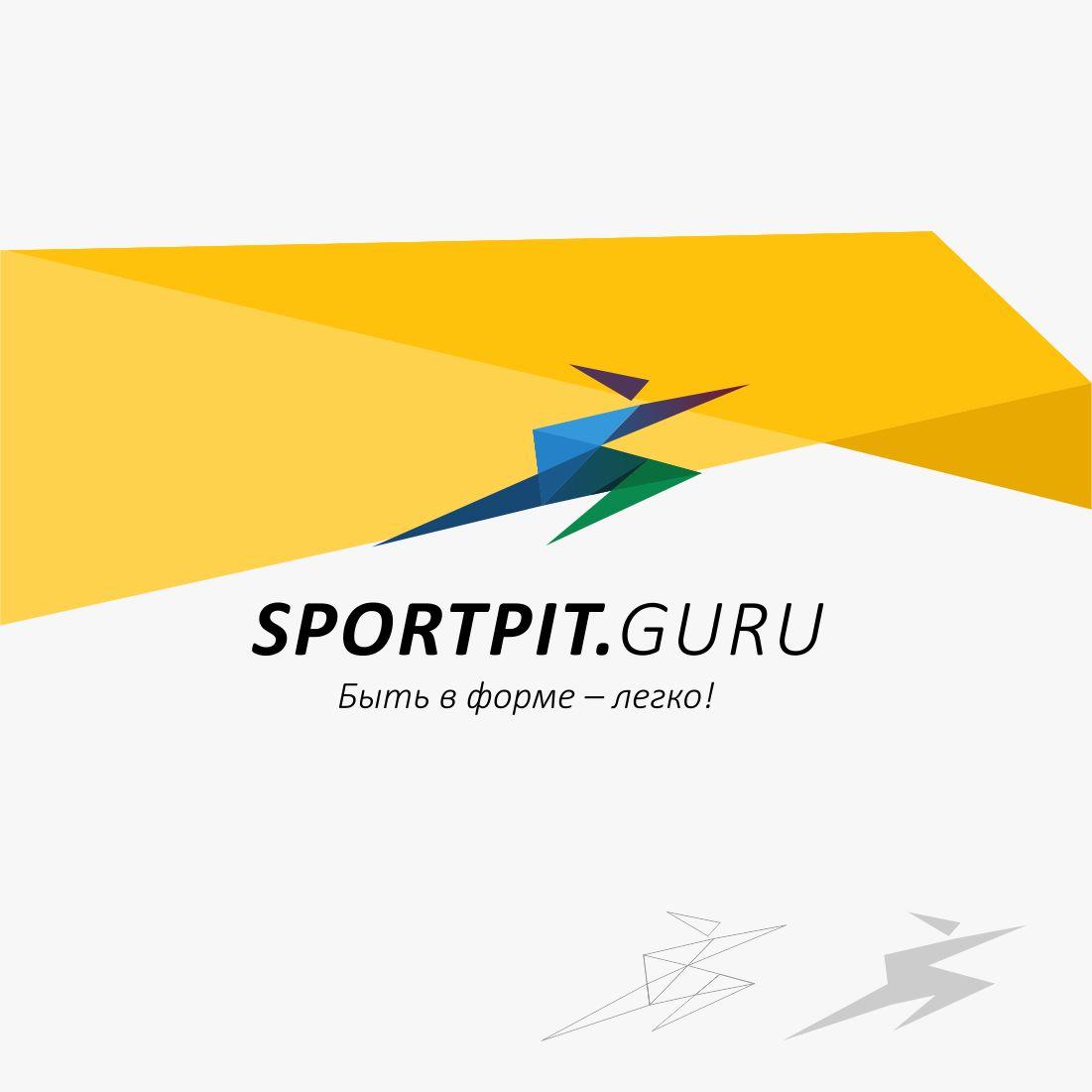 Магазины спортивного питания - дизайнер TVdesign