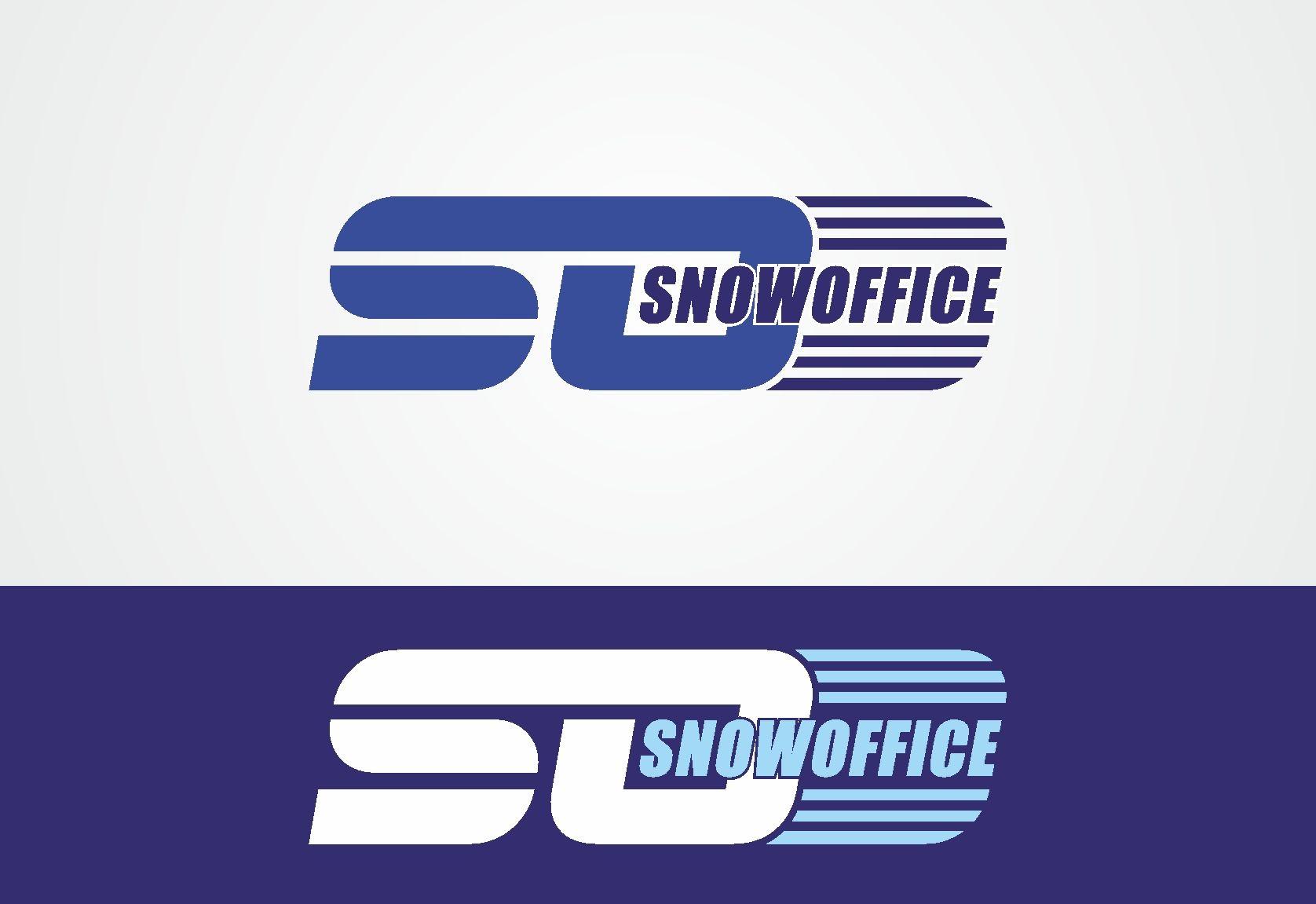 Лого и фирменный стиль для интернет-магазина - дизайнер graphin4ik