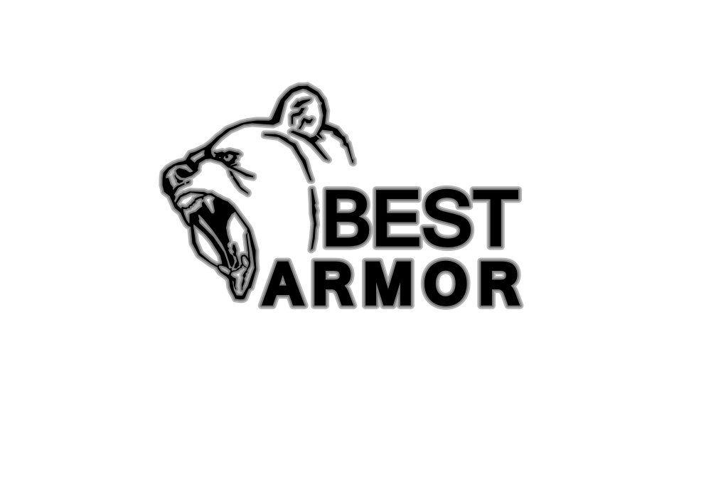 Логотип для интернет-магазина спортивной одежды - дизайнер Yatush