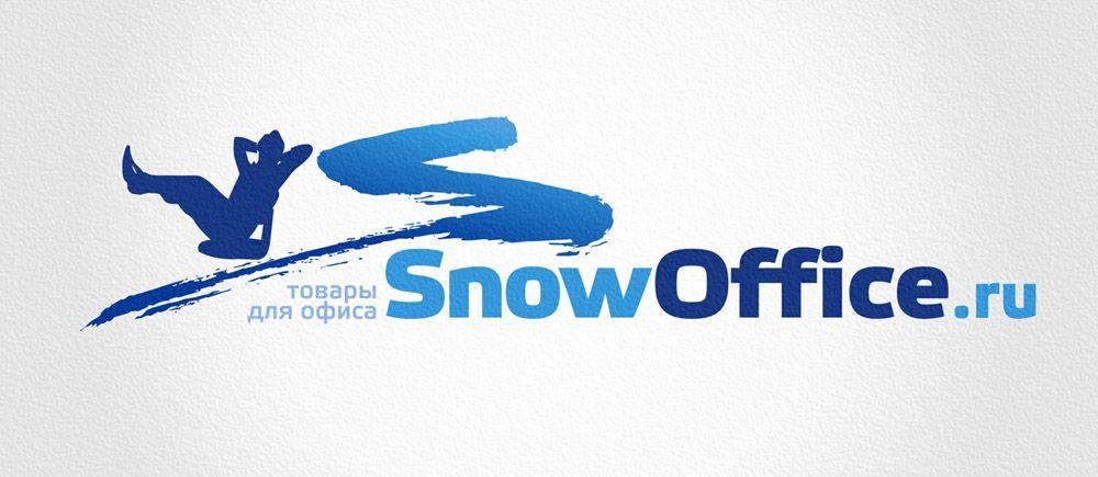 Лого и фирменный стиль для интернет-магазина - дизайнер Zheravin
