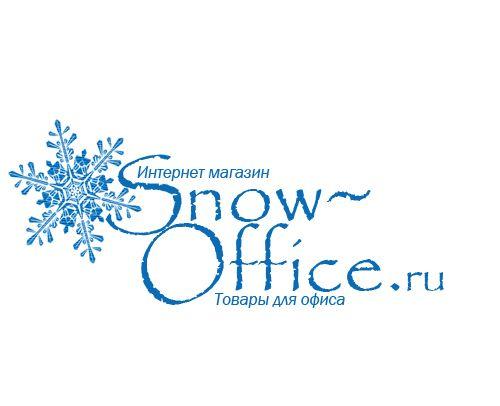 Лого и фирменный стиль для интернет-магазина - дизайнер Alud333