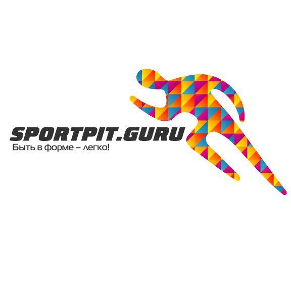 Магазины спортивного питания - дизайнер zhutol