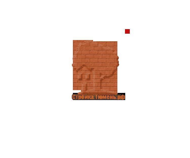 Логотип для строительного портала - дизайнер Marat