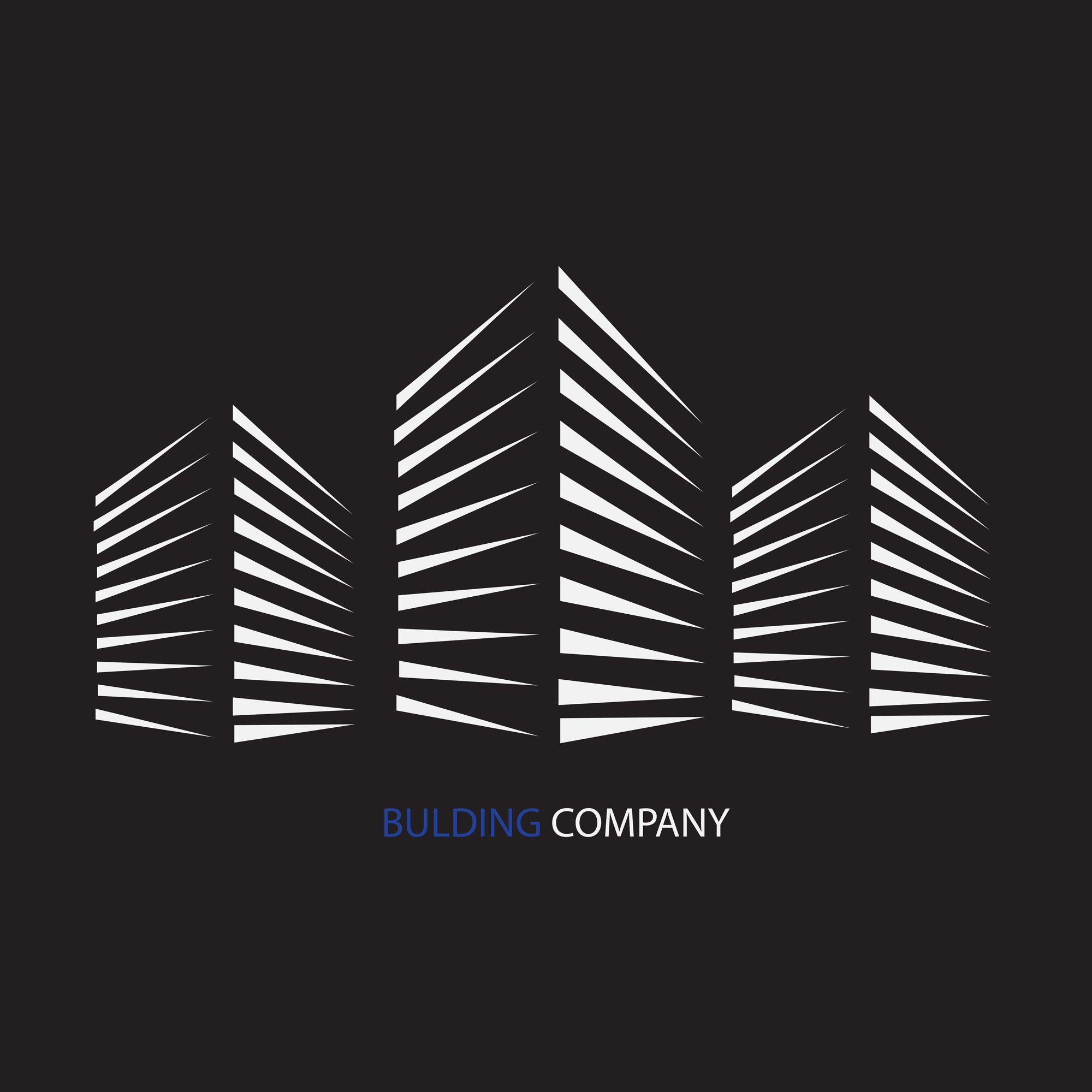 Логотип для строительного портала - дизайнер myst