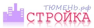 Логотип для строительного портала - дизайнер alena26