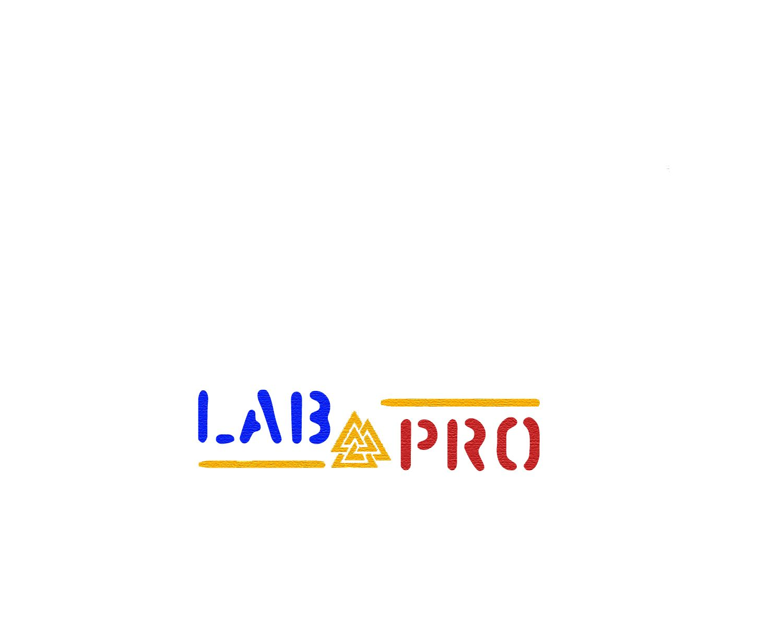 Логотип для