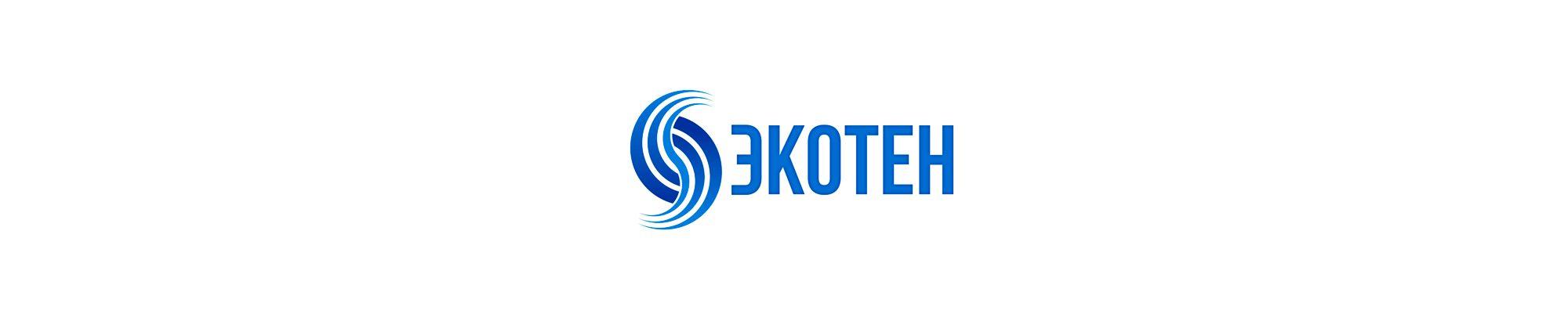 Логотип для научно - технического концерна - дизайнер Agor_