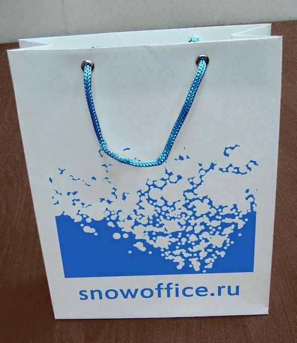 Лого и фирменный стиль для интернет-магазина - дизайнер Yatush