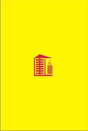 Логотип для строительного портала - дизайнер andyart