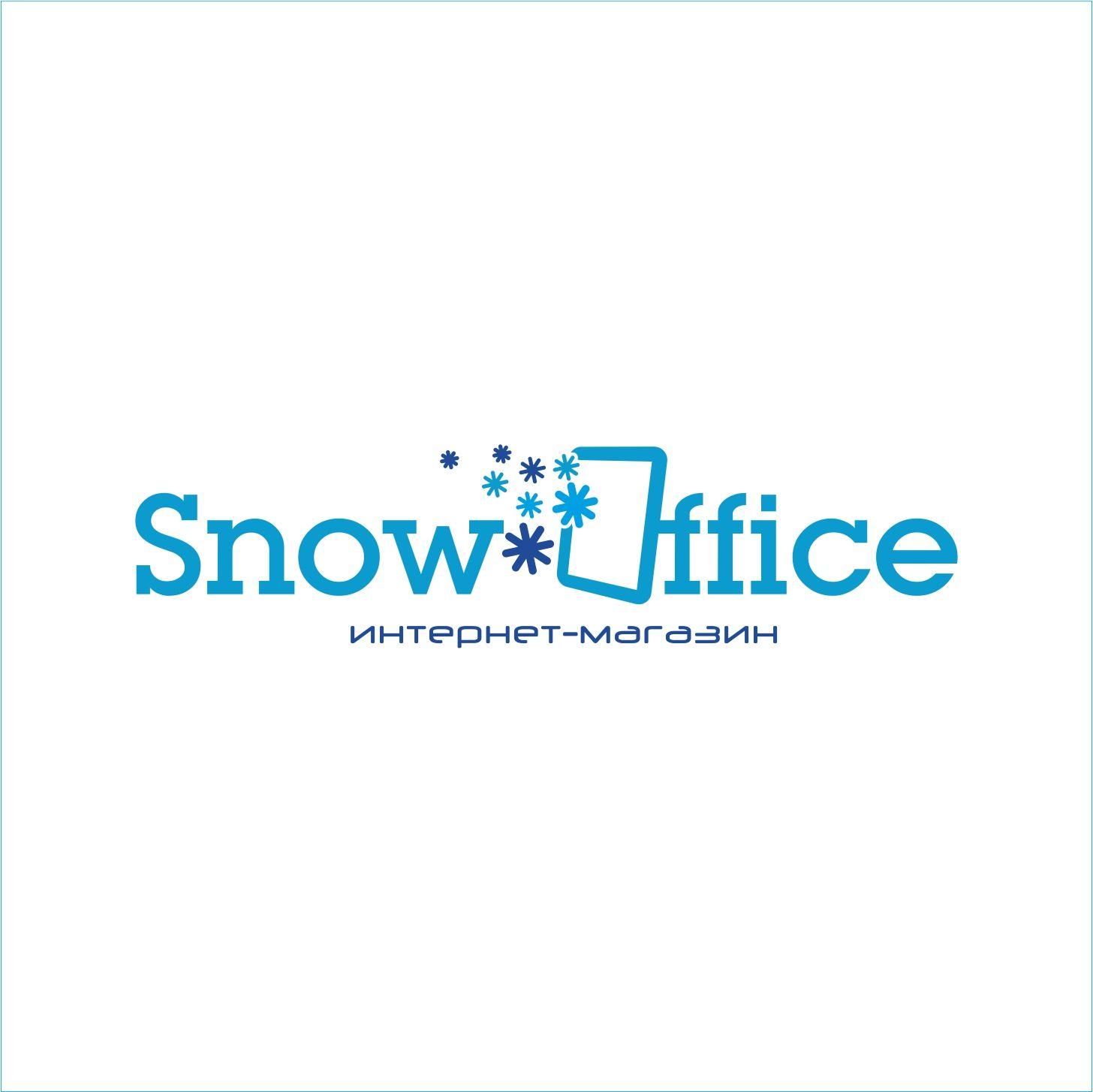 Лого и фирменный стиль для интернет-магазина - дизайнер Stan_9