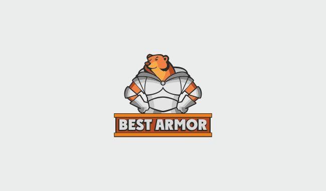 Логотип для интернет-магазина спортивной одежды - дизайнер Lara2009