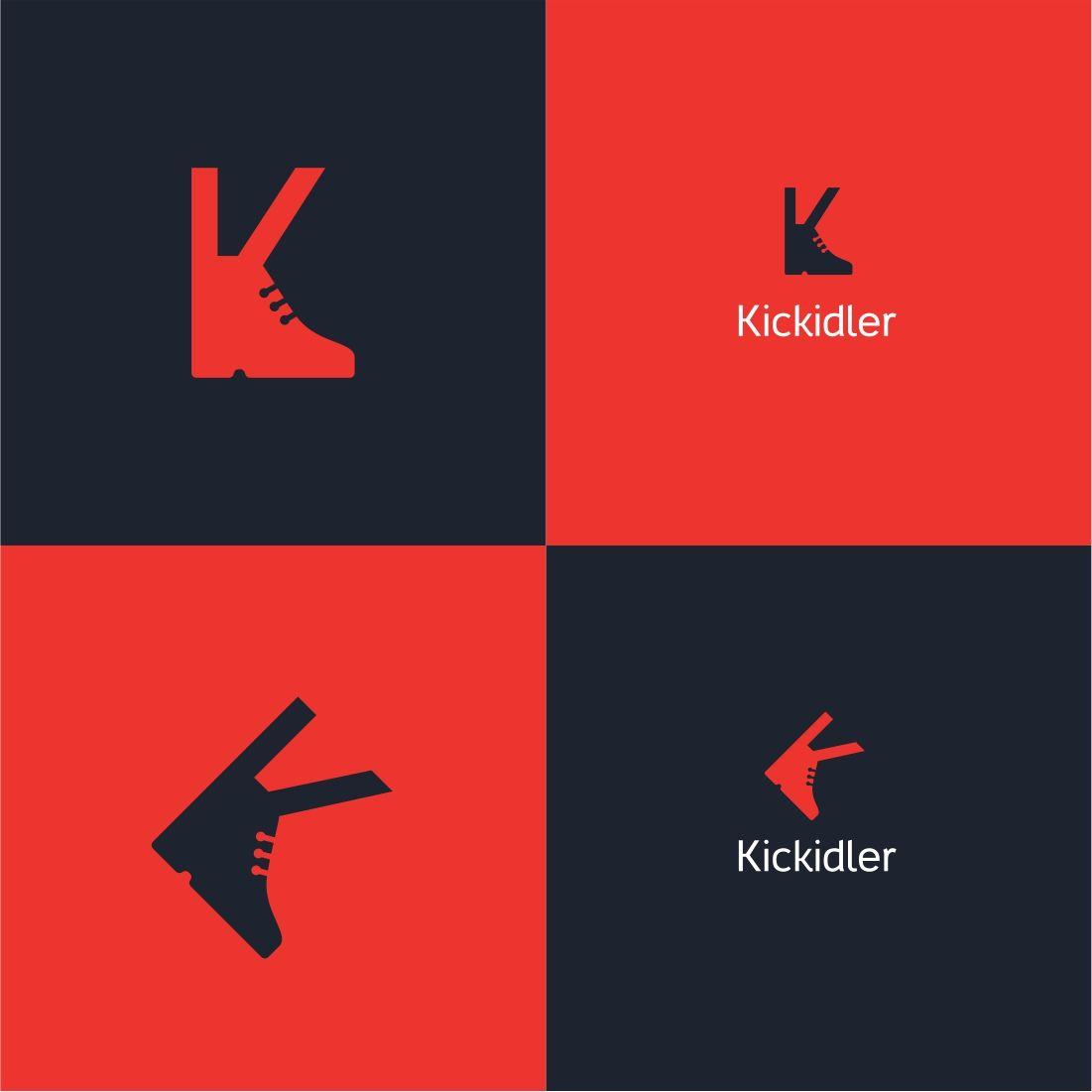 Логотип для клиента РА Маньяко - дизайнер TVdesign