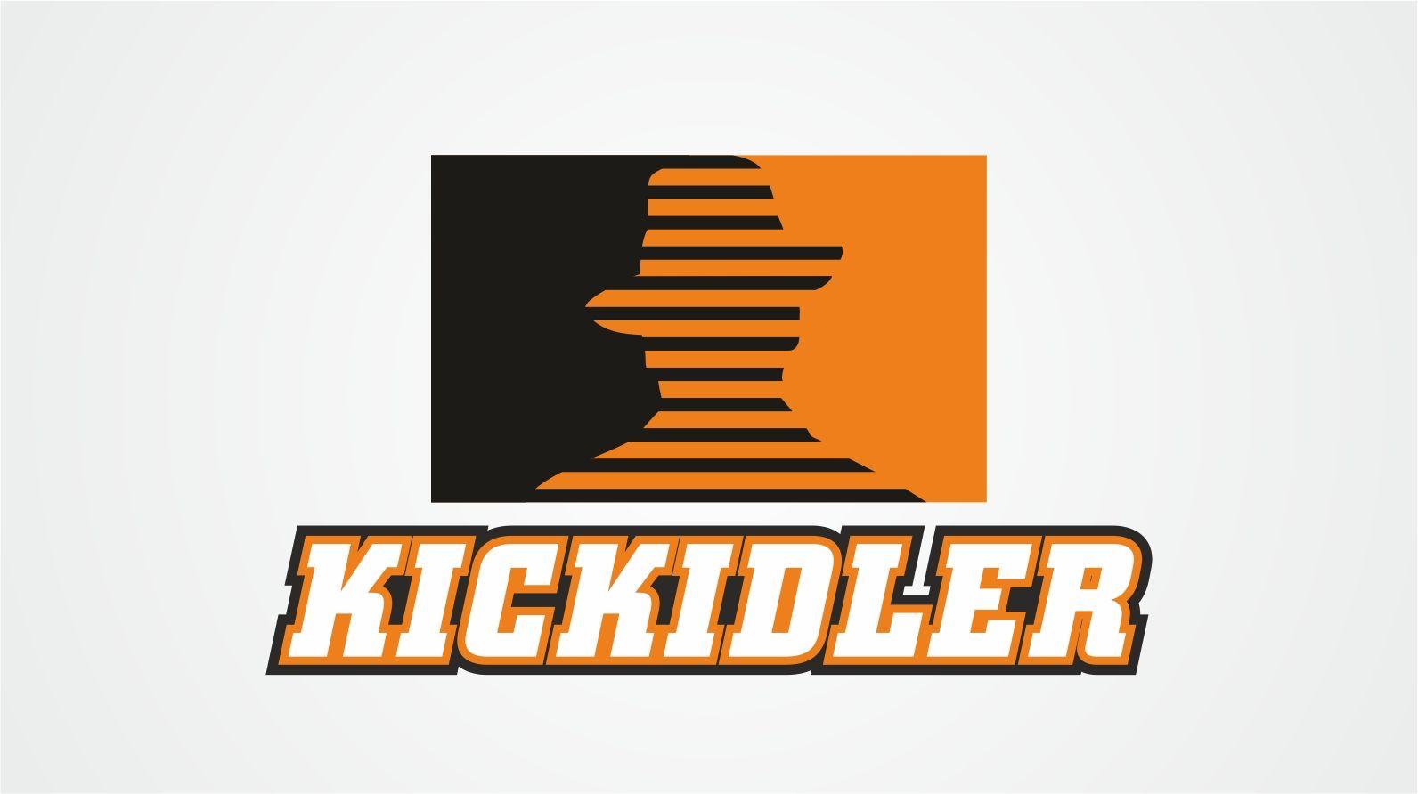 Логотип для клиента РА Маньяко - дизайнер graphin4ik