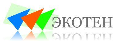 Логотип для научно - технического концерна - дизайнер alena26