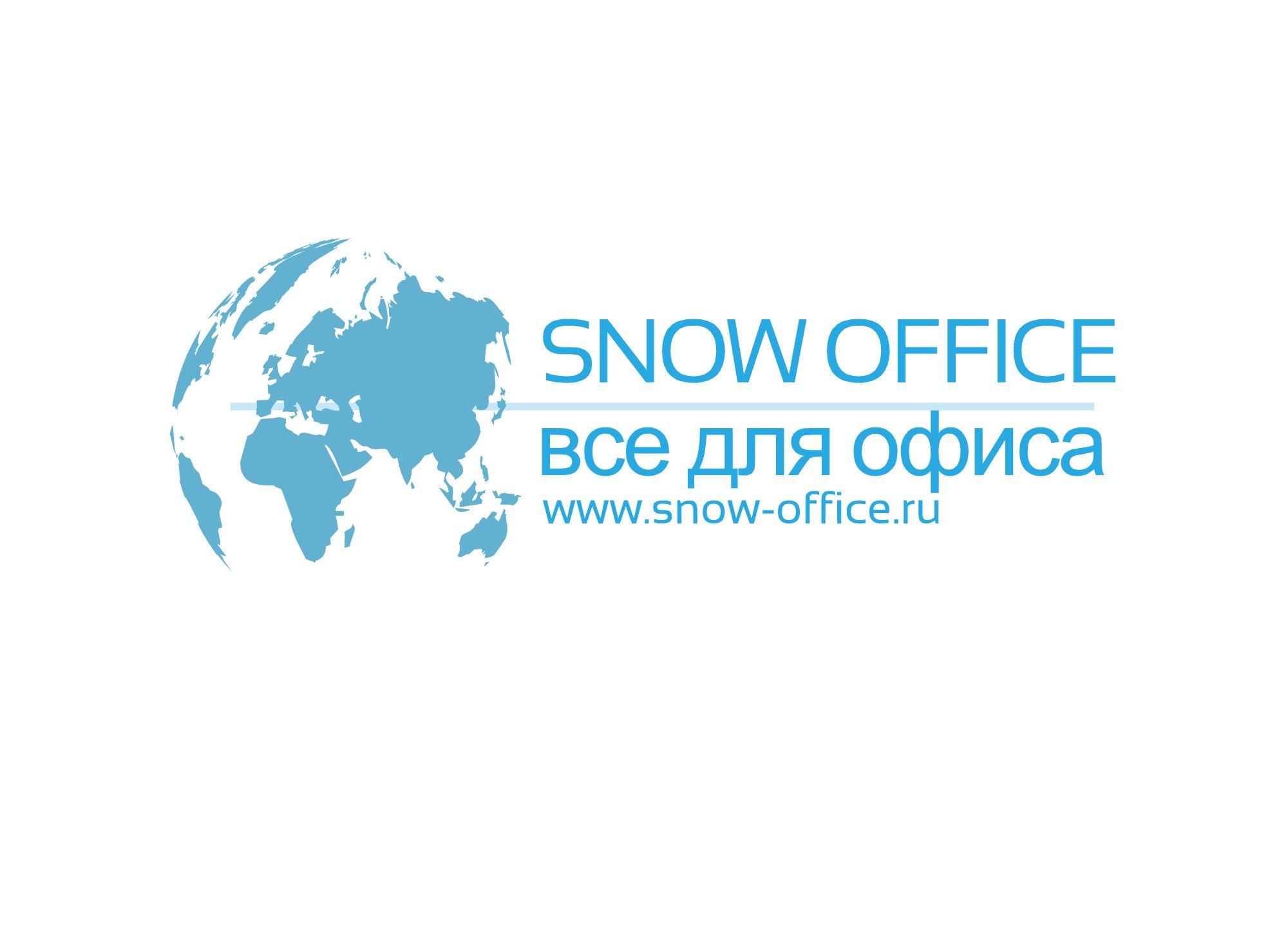 Лого и фирменный стиль для интернет-магазина - дизайнер sasory96