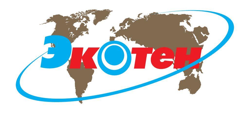 Логотип для научно - технического концерна - дизайнер Valentin1982