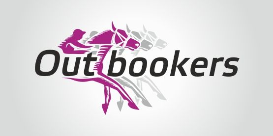Образ лошади в логотипе (спортивная аналитика) - дизайнер rammulka