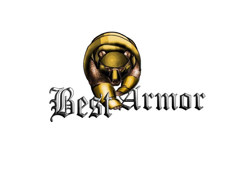 Логотип для интернет-магазина спортивной одежды - дизайнер dis0909