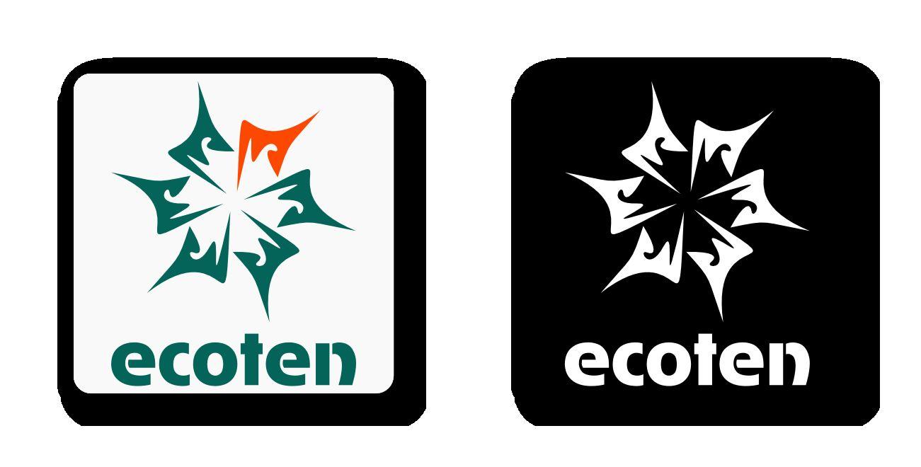 Логотип для научно - технического концерна - дизайнер turboegoist