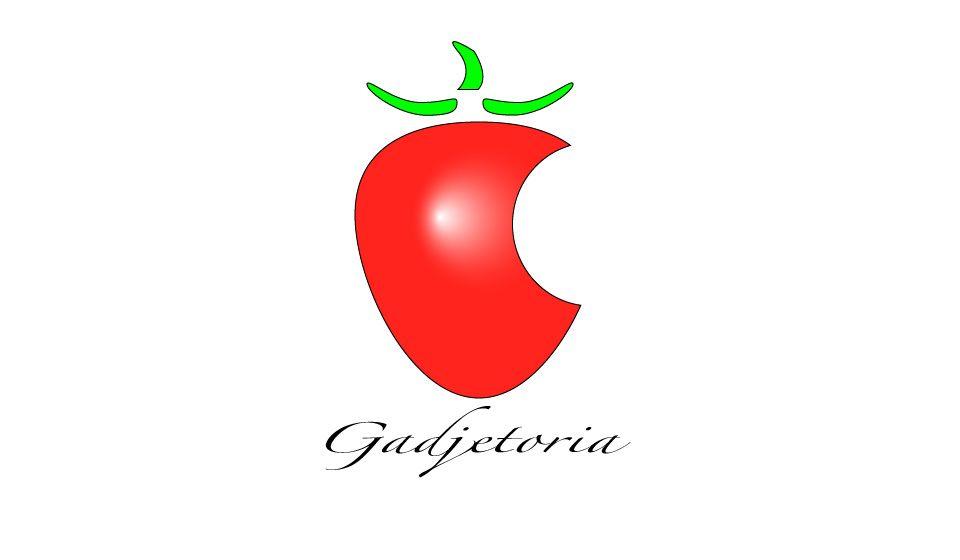 Логотип магазина аксессуаров для гаджетов - дизайнер Azotttt2
