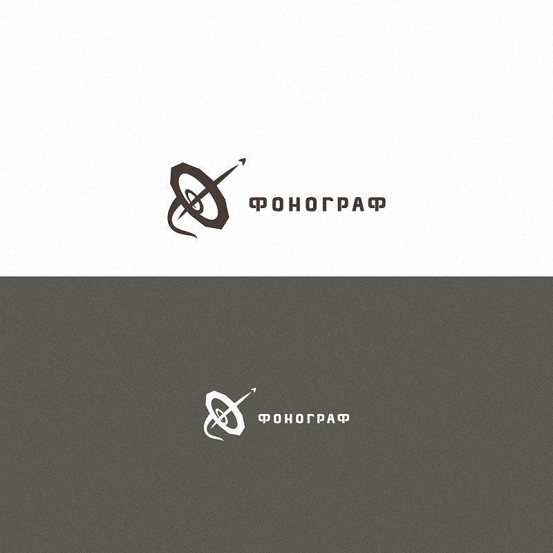 Лого и ФС для магазина аудиотехники - дизайнер Minta