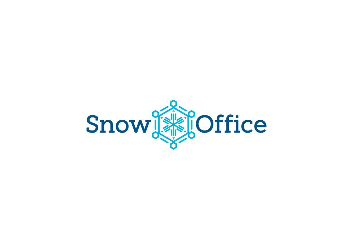 Лого и фирменный стиль для интернет-магазина - дизайнер shamaevserg