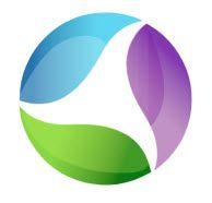 Логотип для научно - технического концерна - дизайнер Gen_1