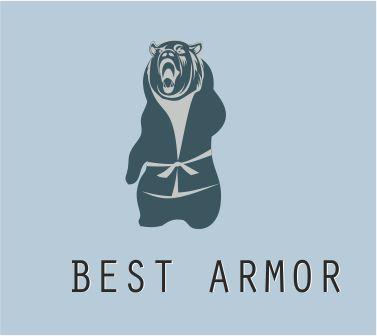 Логотип для интернет-магазина спортивной одежды - дизайнер sv58