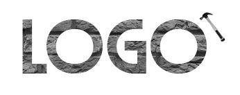Логотип для строительного портала - дизайнер belphegor21