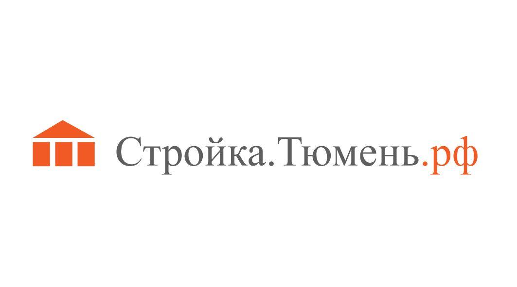 Логотип для строительного портала - дизайнер de-co