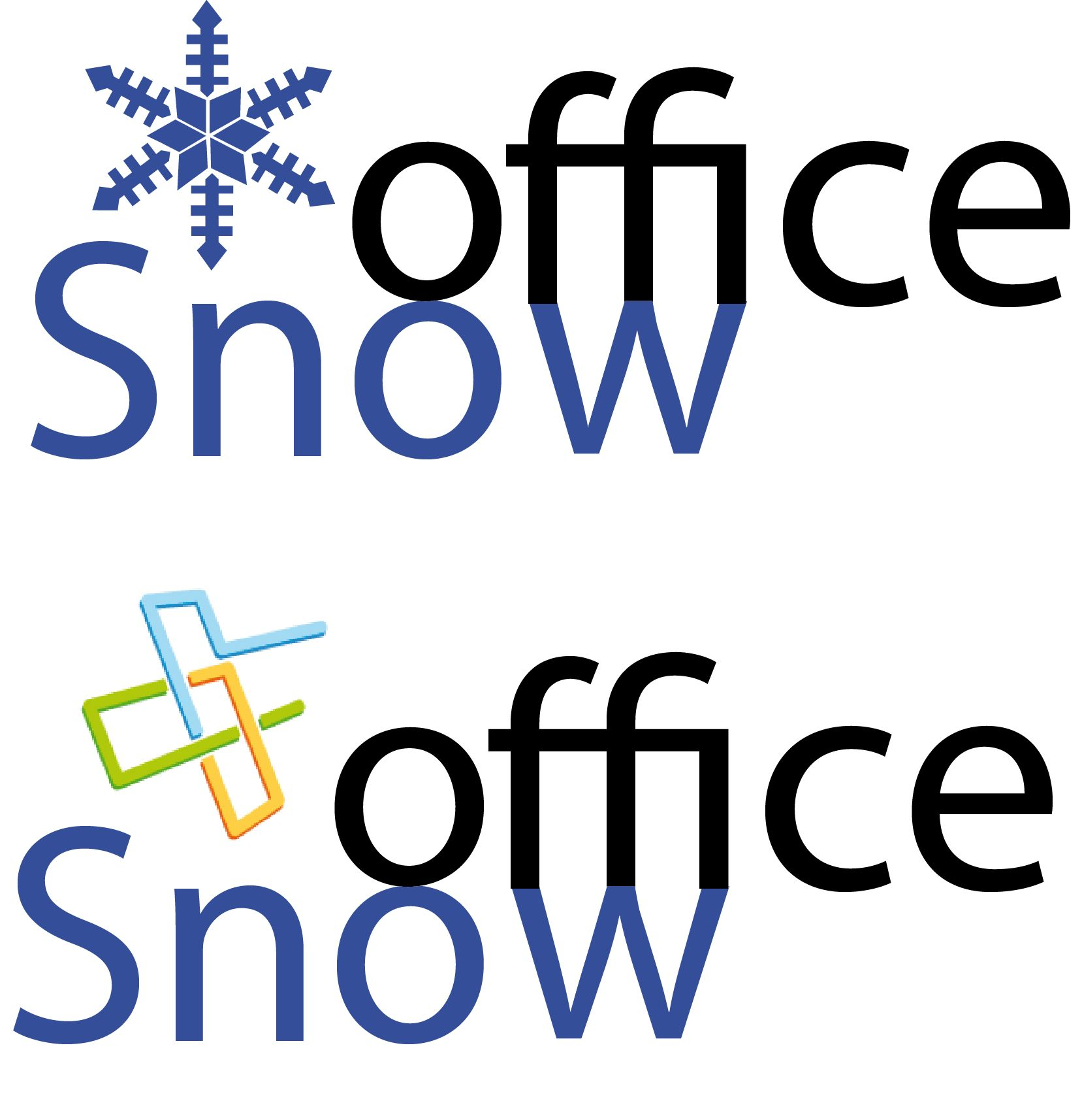 Лого и фирменный стиль для интернет-магазина - дизайнер KIRIKS
